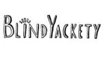 Blind Yackety