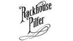 Rackhouse Pilfer