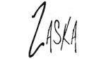 Zaska