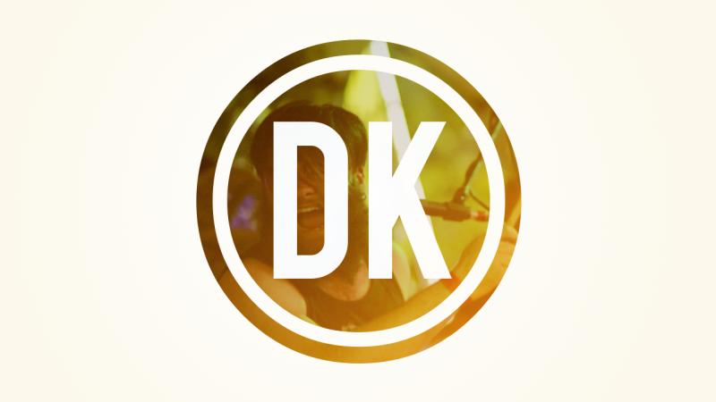 dk film logo 1280x720