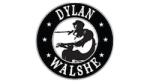 Dylan Walshe logo