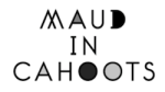 maud in cahoots